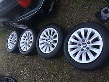 """BMW E90 E91 E92 330i 335i 328i 325i 330i 328 325 330 335 rims original wheel 16"""""""