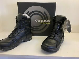 army cadet boots Size 5 EBay Special Price