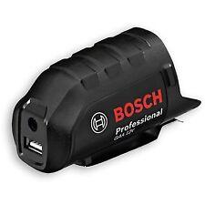 Bosch Battery Adapters Gaa12v Professional -