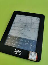 "Kobo Mini 5"" Umbau mit dem GPS Modul, Flugcomputer XCSoar"