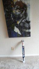 Windshield Wiper Blade-Icon Genuine Sealed Brand New Bosch 24OE & 19OE Blades!