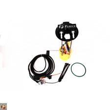 Fleece PowerFlo In-tank Lift Pump Assembly for 05-09 Dodge Ram # FPE-34560