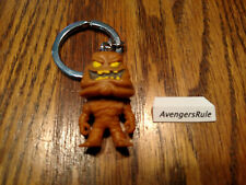 Batman The Animated Series Mystery Funko Pocket Pop! Keychain Clayface