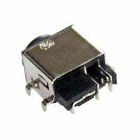 DC POWER JACK Socket for SAMSUNG NP-r720 NP-R730 NP-R778 NP-R780 NP-P428 NP-P478