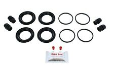 Land Rover Range Rover 1994- FRONT L & R Brake Caliper Seal Repair Kit (4872)