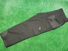 NWOT Caterpillar CAT Work Pants Size 40x30