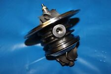 Turbolader Rumpfgruppe Renault Trafic Master Opel Movano Nissan 2.2 dCi DTI 23