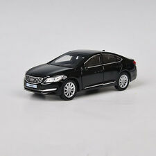 HYUNDAI 1:38 ASLAN Diecast Model Mini Car - 2 colors option