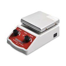 Fristaden Lab Usa Sh 2 Magnetic Stirrer Hot Plate 2000ml 1001600rpm