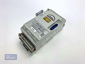 MANROLAND IPS.DIO-1C Digital Input/Output Module (Part No: 16.86926-0067)