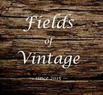Fields of Vintage