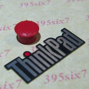 IBM Lenovo Trackpoint Cap Low Profile Soft Dome - Genuine Parts