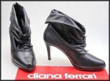 Diana Ferrari Pull On Shoes for Women