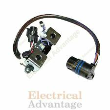 Transmission Solenoid Group Lock Up Overdrive TCC 42RE 46RE 47RE A518 1996-1999