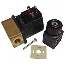 Mag Valve Kit 1/4 for Thermobile SB Range 98.085.491 98085491
