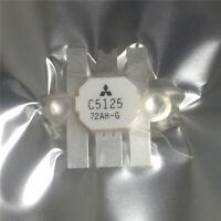 1PCS RF//VHF//UHF Transistor MITSUBISHI T-40E 2SC5125 C5125