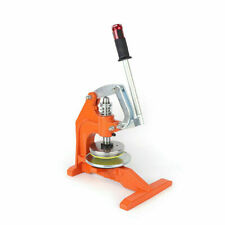 Pressure Type Round Sample Cutting Machine Sampling Knife Disc Sample 0.1mm-10mm