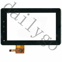 KURIO 7S C13000 Tablet BATTERY