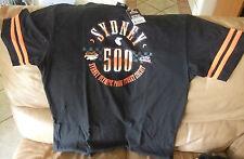 2012 SYDNEY TELSTRA 500 SHIRT SIZE XL
