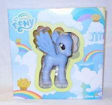 My Little Pony ~*G4 FiM SDCC Exclusive Muffin Ditzy Derpy Doo RARE MIB!*~