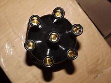 OMC DISTRIBUTOR CAP 980152 OMC COBRA STERNDRIVE BRAY