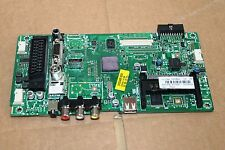 "MAIN BOARD 17mb62-2.6 26882645 per Alba lcd32947hdf 32"" LCD TV"
