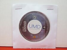 Syphon Filter: Logan's Shadow (Sony PSP, 2007) *Loose Disc*