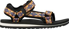 Teva Universal Trail Mens Sandals - Orange