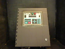 Cincinnati Test Systems Sentinel I-21 Pressure Decay Instrument  121-D-15-100