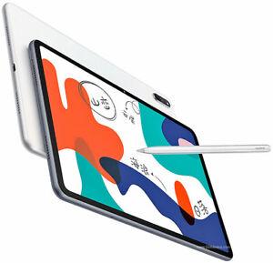 "Huawei MatePad 10.4"" BAH3-W09 WiFi 64GB 128GB Octa-core 7250 mAh Tablet By FedEx"