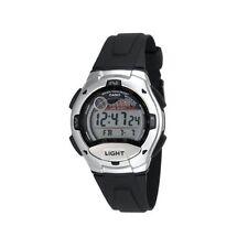 Casio W753-1AV Men's Casual Sport Watch