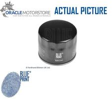 NEW BLUE PRINT ENGINE OIL FILTER GENUINE OE QUALITY ADN12121
