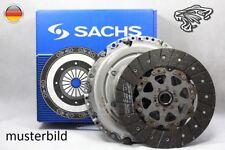 Kupplungssatz BMW 3er E36 E46 5er E39 ORIGINAL SACHS 3000951870