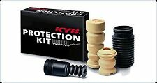 KYB Front Dust Cover Kit, shock Absorber fit  ALMERA 910033