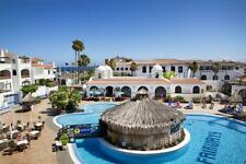 ACCOMMODATION FOR TWO IN TENERIFE OR COSTA DEL SOL FOR 7 NIGHTS