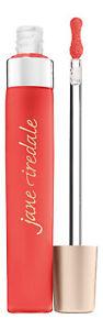 Jane Iredale PureGloss Lip Gloss Spiced Peach. Lip Gloss