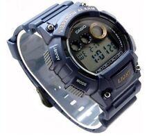 Orologio Casio Vibration Alarm W-735h-2avdf