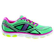 GREAT BARGAIN | Brooks PureFlow 3 Womens Running Shoes (B) (358)