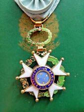 Pre Ww2 Brazil Republic National Order of the Southern Cross, Breast Badge