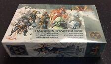 Wrath of Kings: Hadross Starter Box