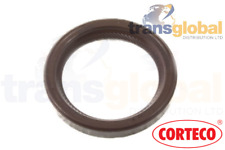 Auto Gearbox Oil Pump Seal for Land Rover Defender Discovery 1 2 Corteco RTC5102