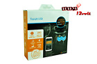 iSimple IS32 TranzIt USB Car Radio Integration for Android Phones & Tablets