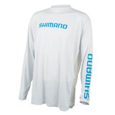 T-SHIRT SHIMANO wheel drive blue