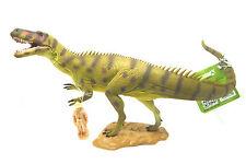 Z15) COLLECTA (88745) Torvosaurier  Urtiere Saurier Dinosaurier Dino 1:40