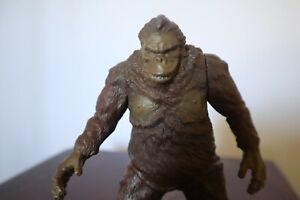 """Raymundo Toys 5.5"""" King Kong Vs Godzilla 1962 Rare!"""