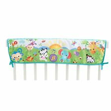 Fisher-Price Musical Cot Nursery Mobiles