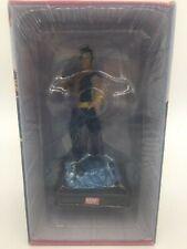 Marvel SubMariner Namor 1/16 Figurine Panini Centauria Eaglemoss