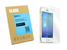 IPHONE Se 5S 5C 5 Safety Glass 9H Film Screen Protector Tempered Real Matte