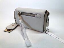 Marc Jacobs Recruit Crossbody Women handbag