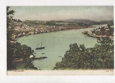 Dartmouth [JWS 897] Vintage Postcard 784a